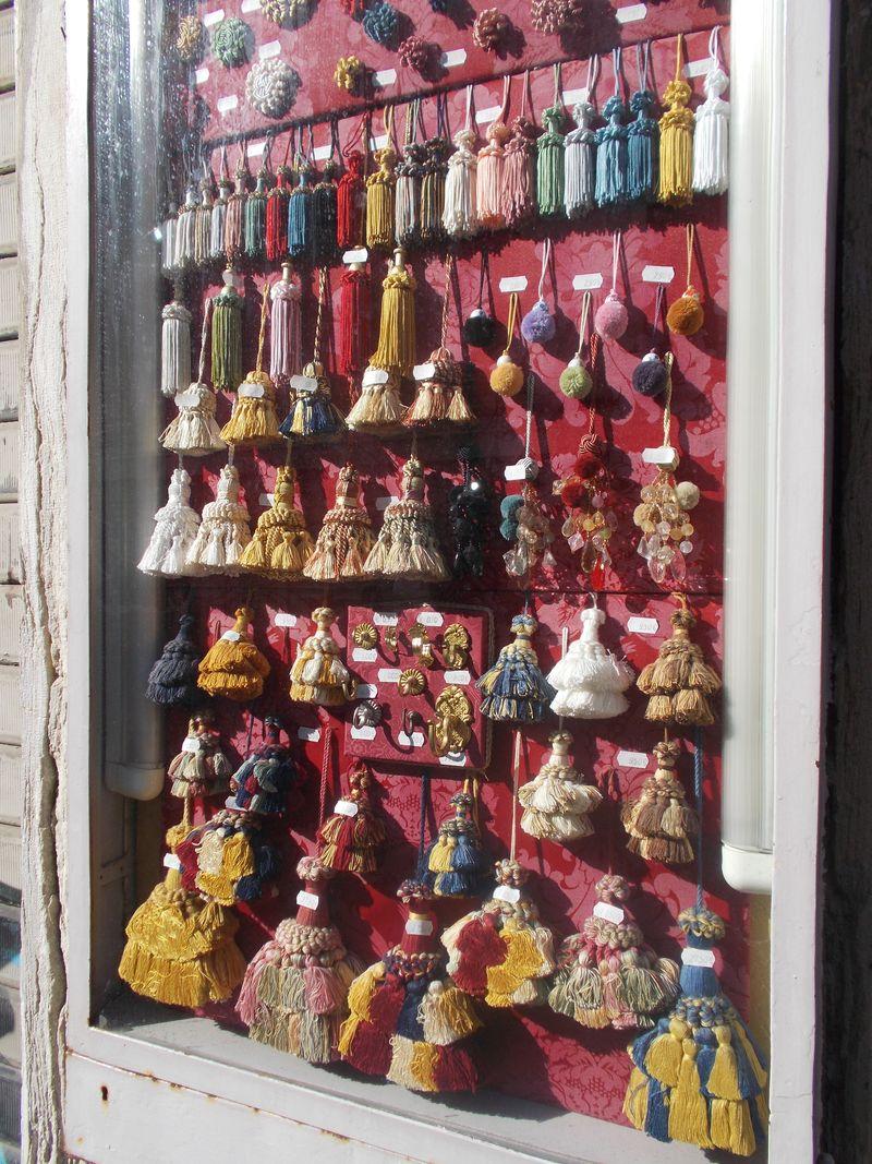 Venice_Shop_GBenevento_byAnnaBattista (2)