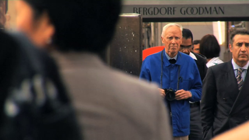 BillCunningham_Screens_byAnnaBattista (4)