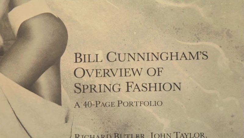 BillCunningham_Screens_byAnnaBattista (10)