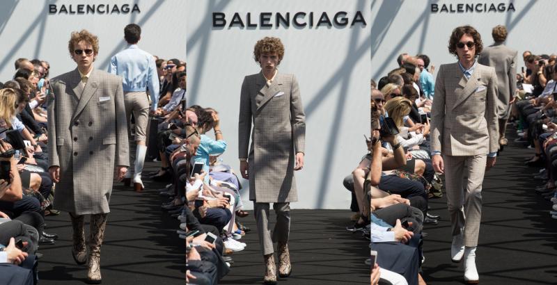 Balenciaga_MSS17_b