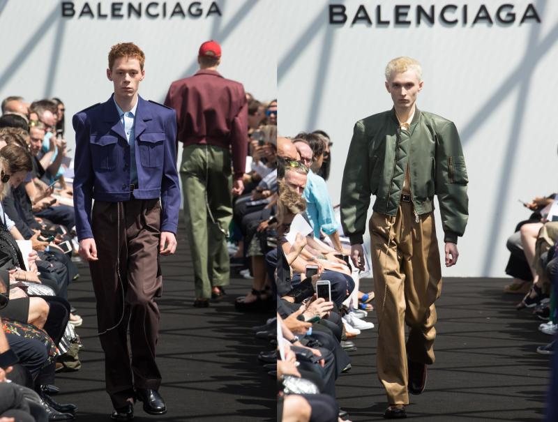 Balenciaga_MSS17_h
