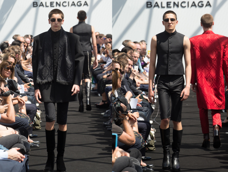 Balenciaga_MSS17_k
