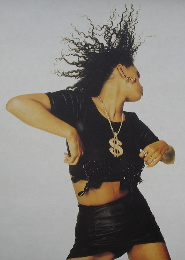 NenehCherry_BuffaloStance