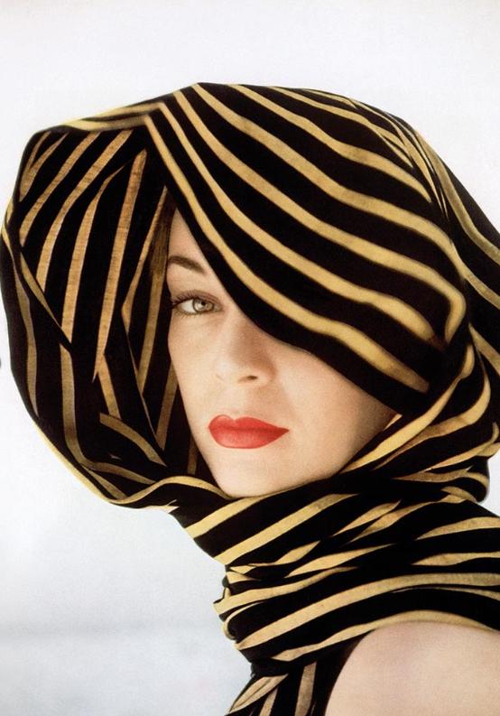 Vogue100_VarnishedTruth