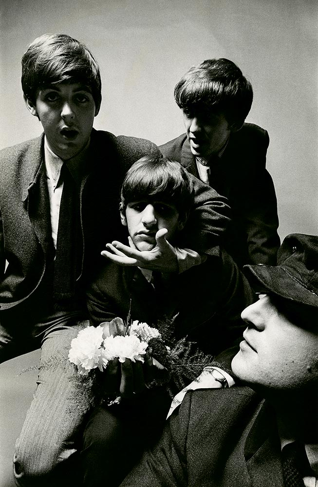 Vogue100_the_beatles_1964_sm
