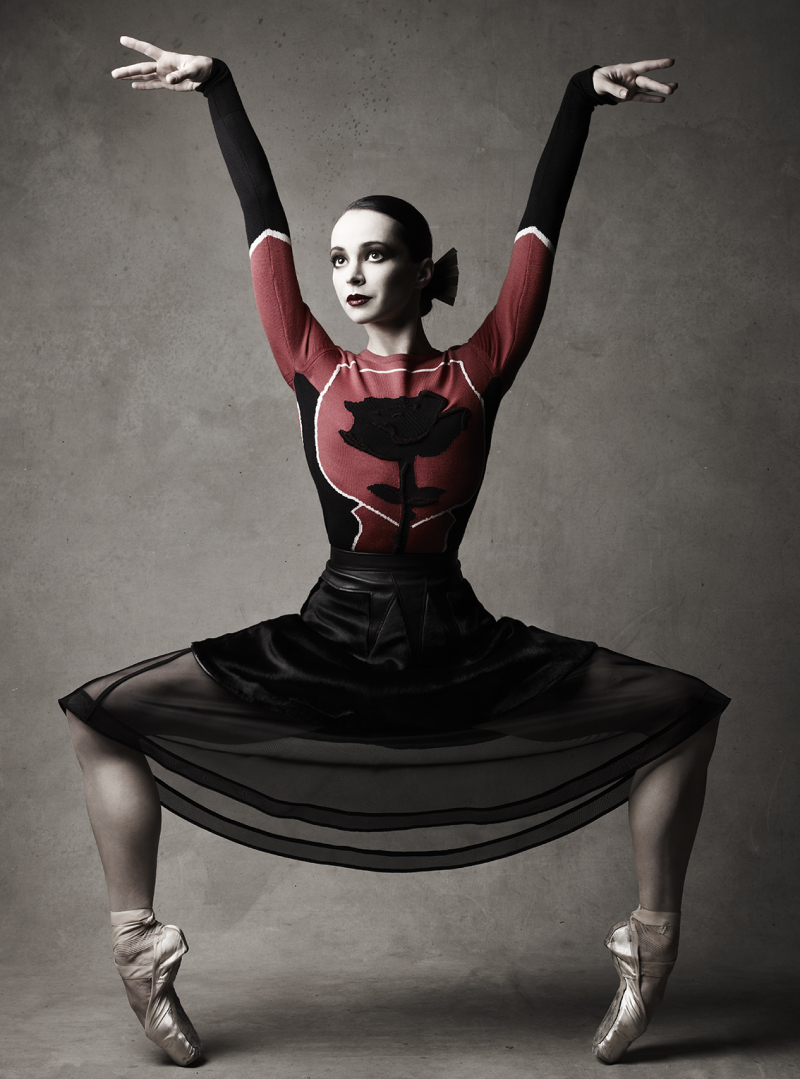 Vogue_Russia_September_2011_Diana_Vishneva_and_Patrick_Demarchelier_c_Vogue_Russia