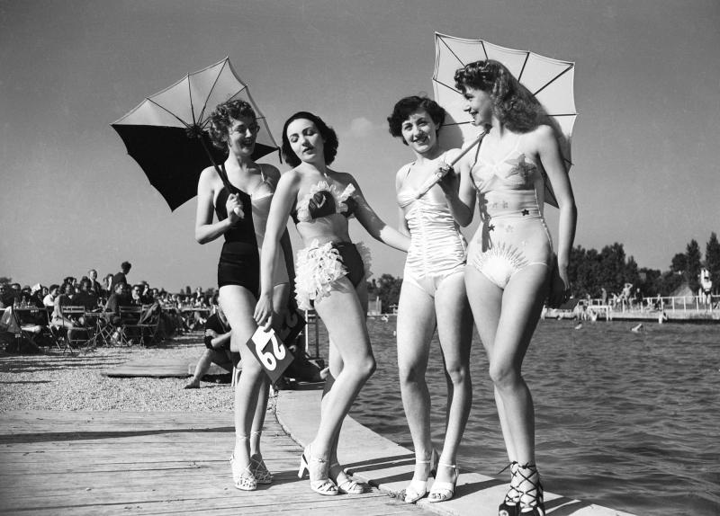 Bikini_70_competition