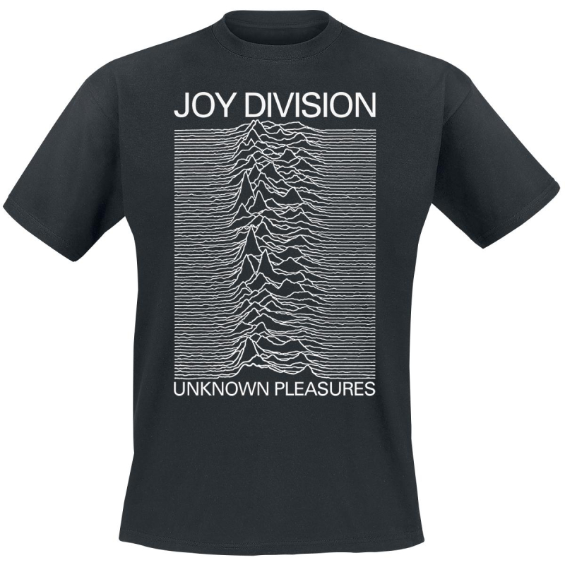 JoyDivision_UknownPleasures