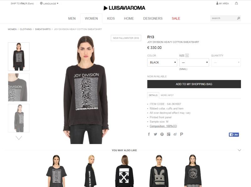 JoyD_LuisaViaRoma