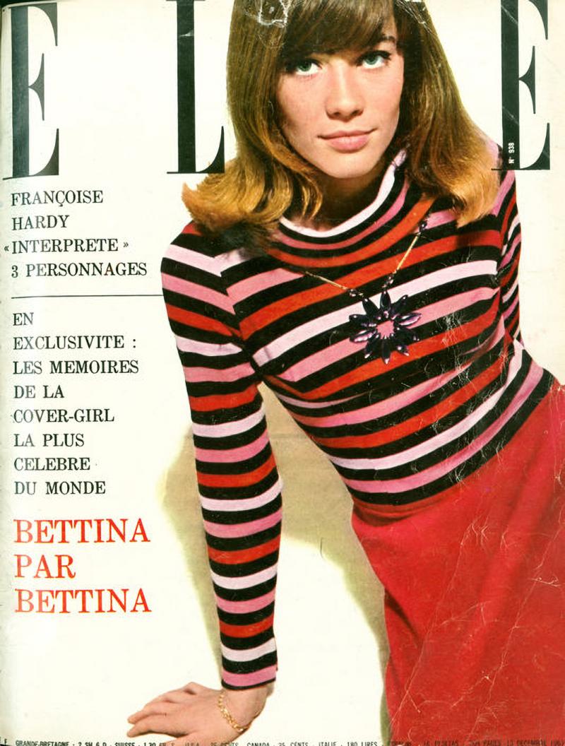 Elle_13-decembre-1963_b