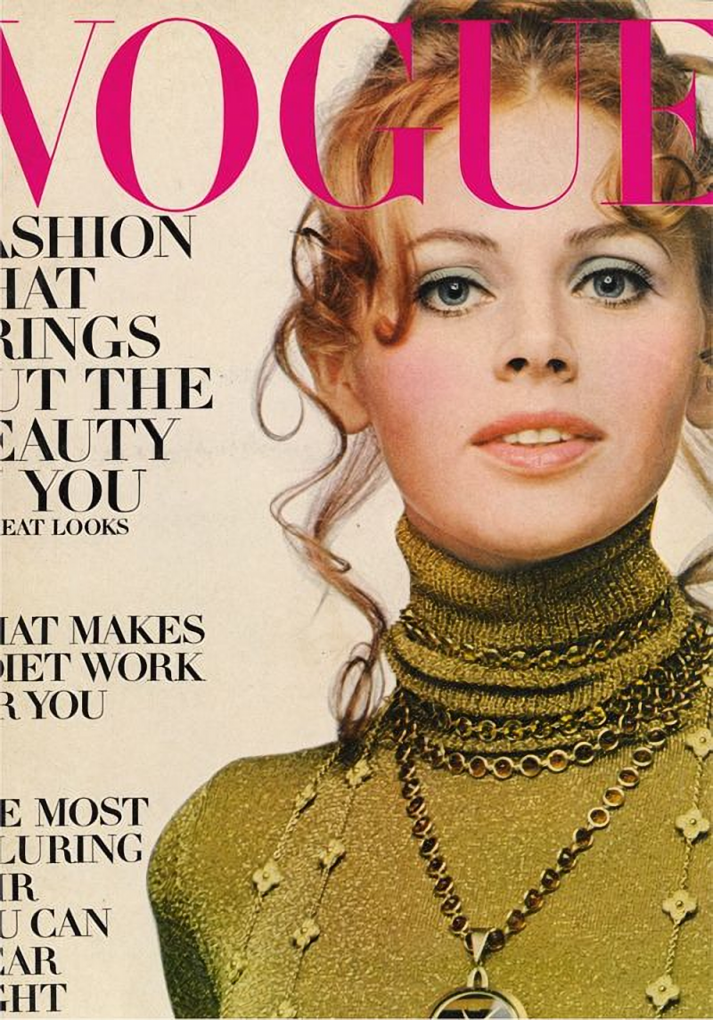 Vogue_1969_coverbyGianniPenati_b