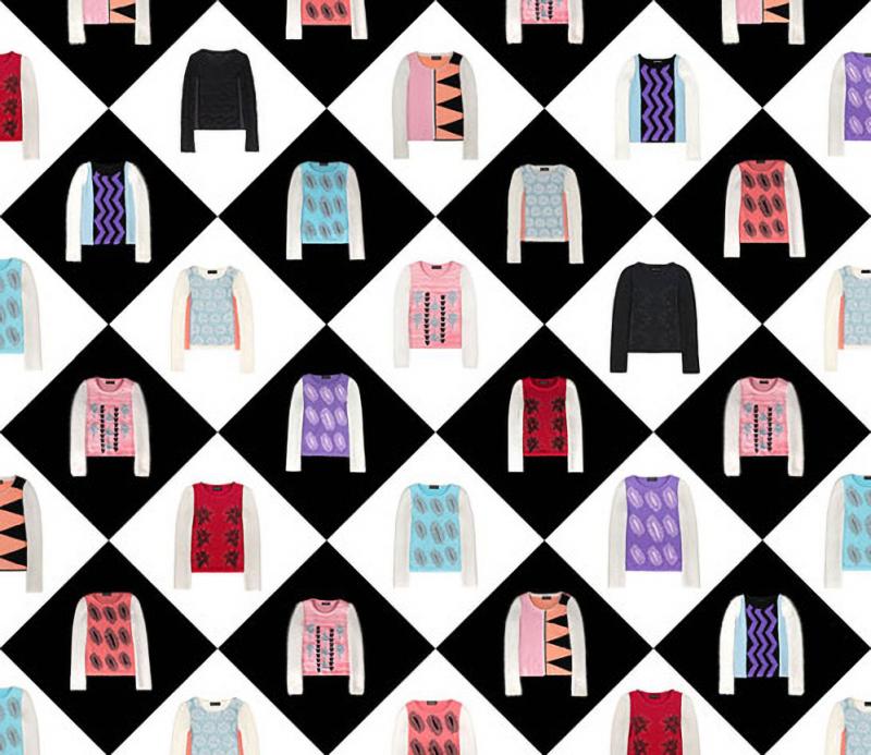 Poor_boy_sweater__de_sonia_rykiel__3
