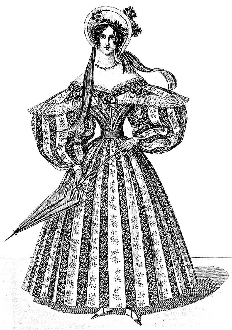 1835-Wiener-Zeitschrift-fashion-plate_b