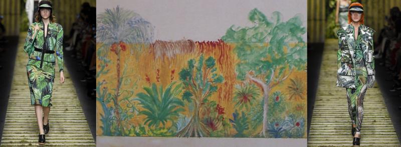 MaxMaraSS17_LinaBoBardi_new SPCity Hall_gardens