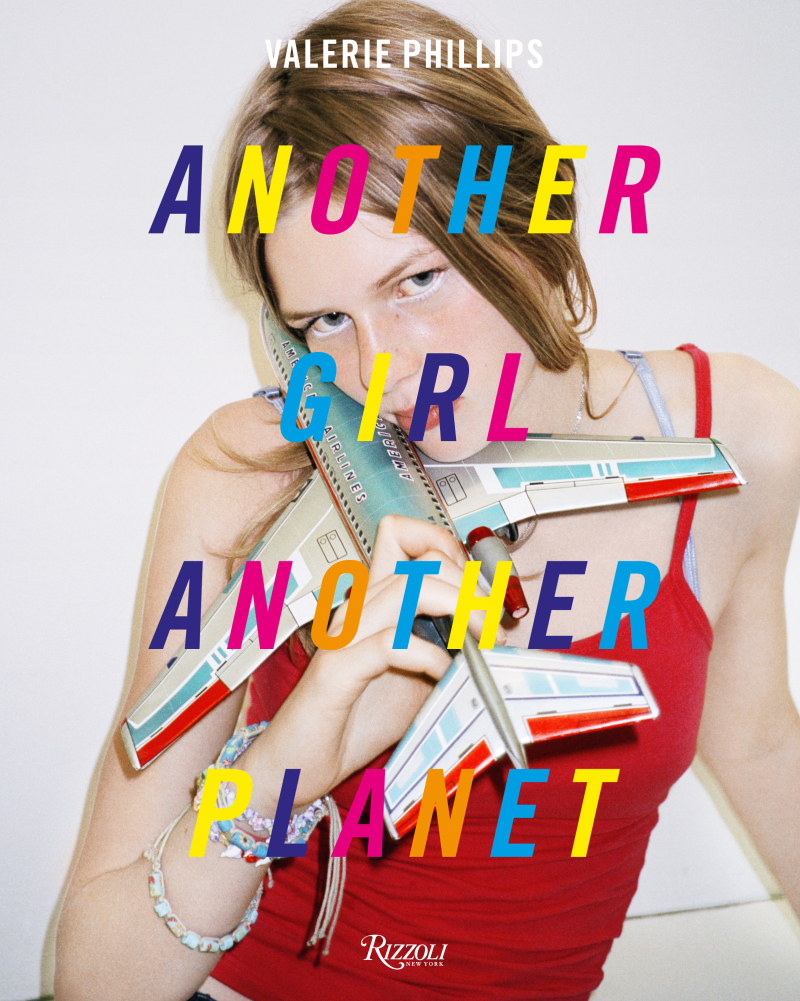 Another_Girl_Another_Planet-Cover
