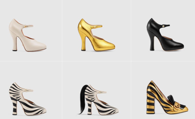 Gucci_AW16Pumps_evolution
