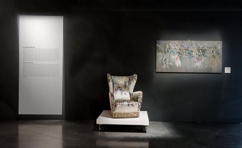 1_A.Bergoli_Museodel Tessuto Tra Arte e Moda
