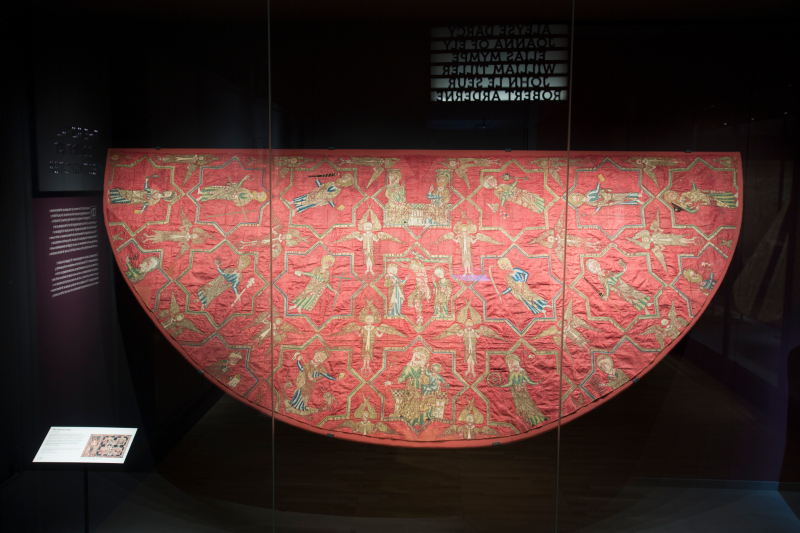 3. Opus_Anglicanum_Installation_View_3