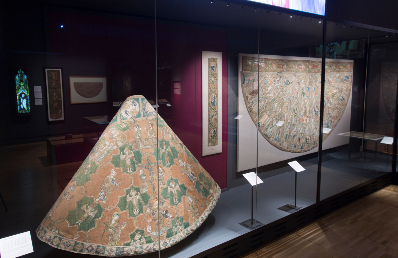 12. Opus_Anglicanum_Installation_View_12
