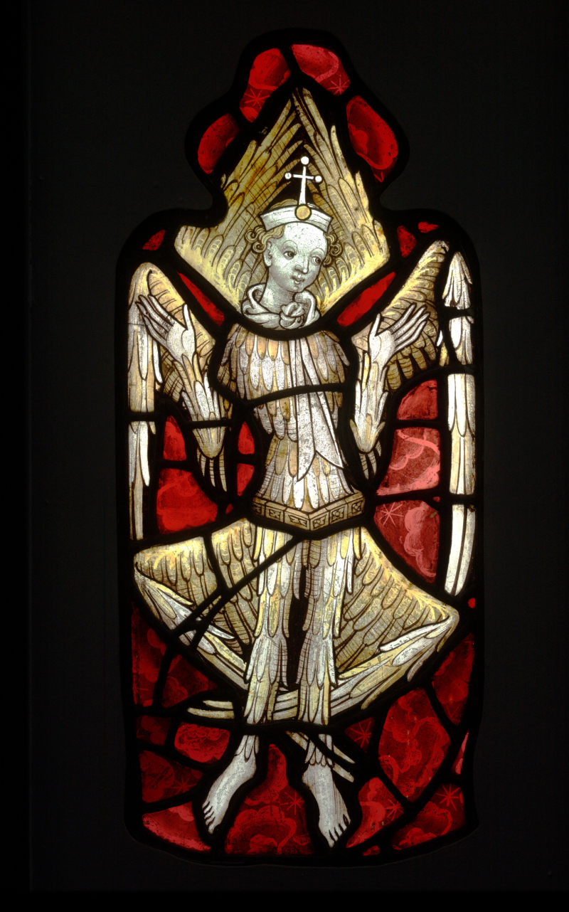16. Stained_Glass_Seraph_ca._1450_c_Victoria_and_Albert_Museum_London