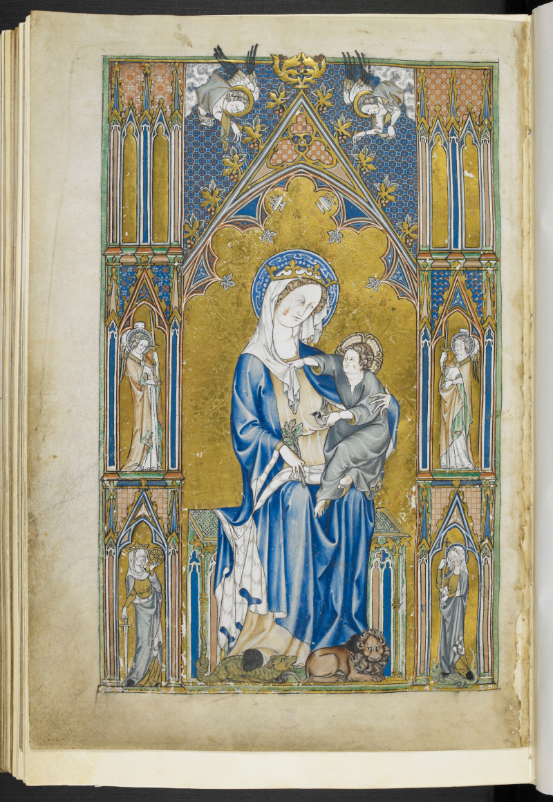 18. The_De_Lisle_Psalter_detail_ca._1320_c_The_British_Library_Board_Arundel_83