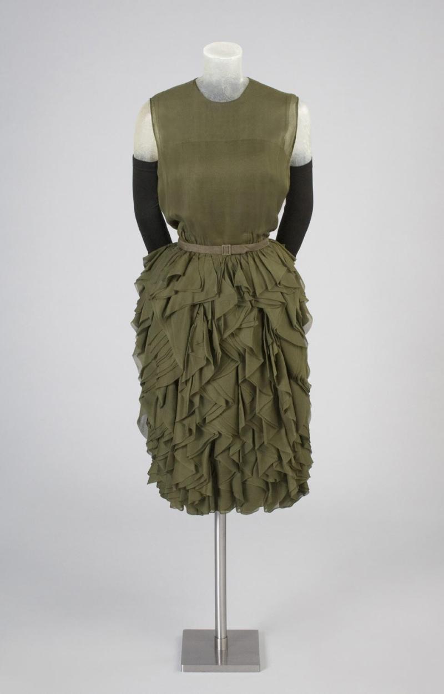 1965-182-6-pma