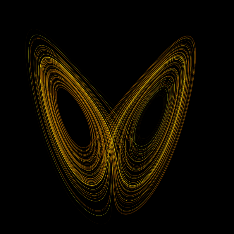 1024px-Lorenz_attractor_yb.svg