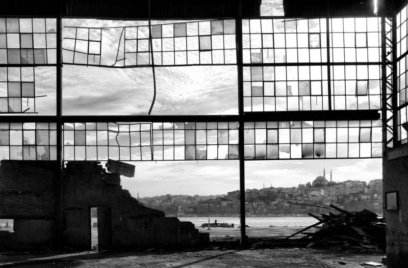 6._Waterfront_as_frontier_0156_©Cemel-Emden