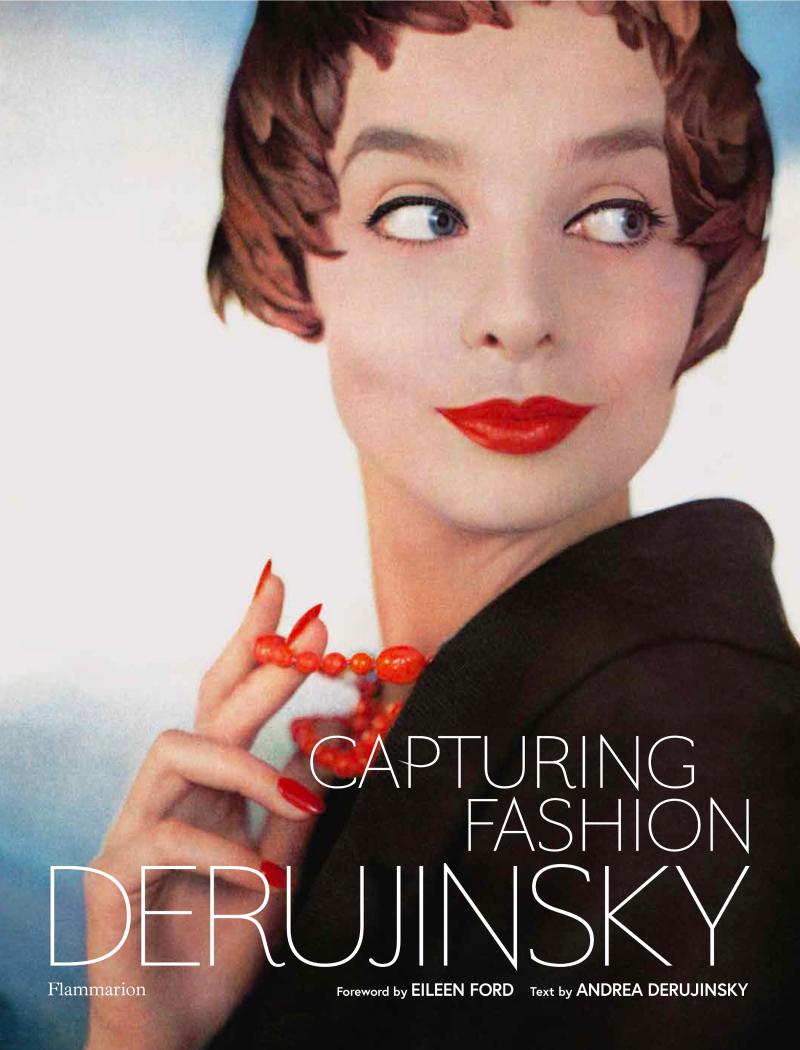 CapturingFashionDerujinsky_Cover_1