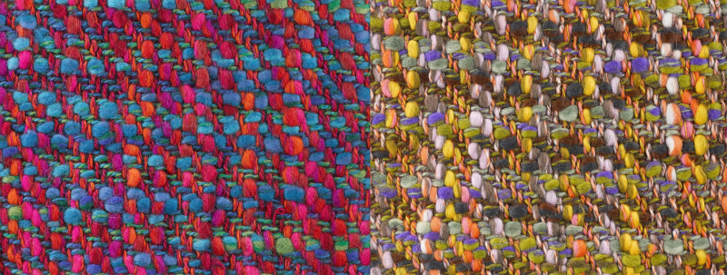 Aurora-and-Festival-fabric-samples