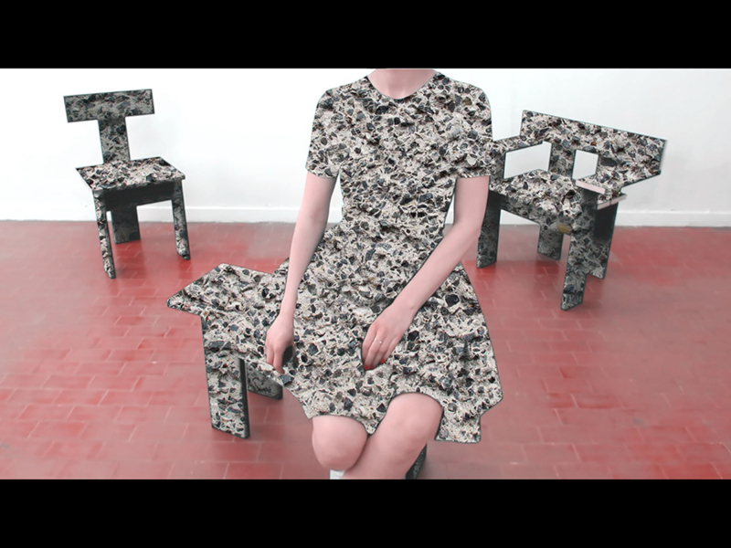Newsurfacestrategies_SoftBaroque
