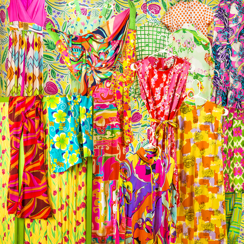 PattyCarroll_clothesy