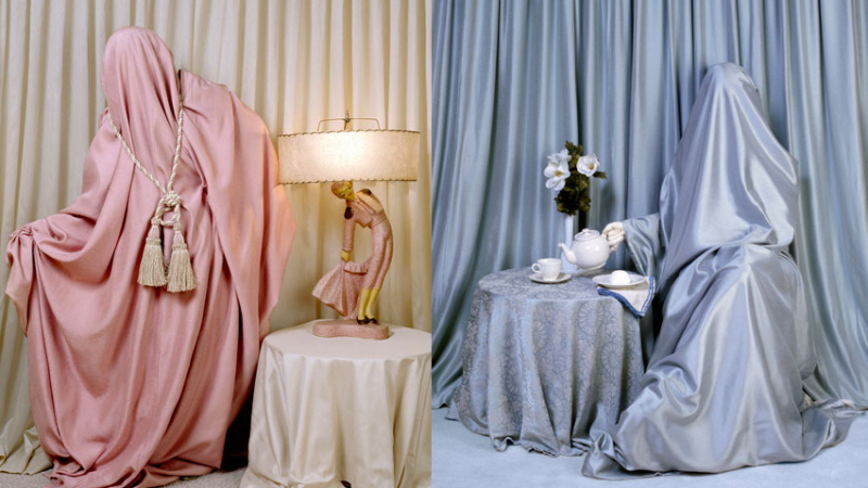 PattyCarroll_draped_1