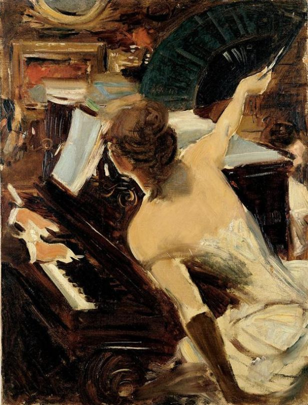 Boldini,_The_Mondona_Singer