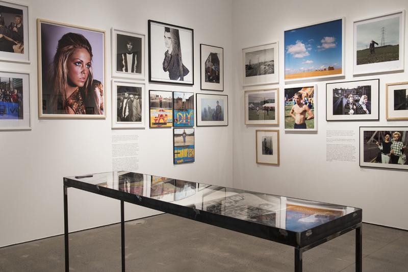 Gallery 1.5