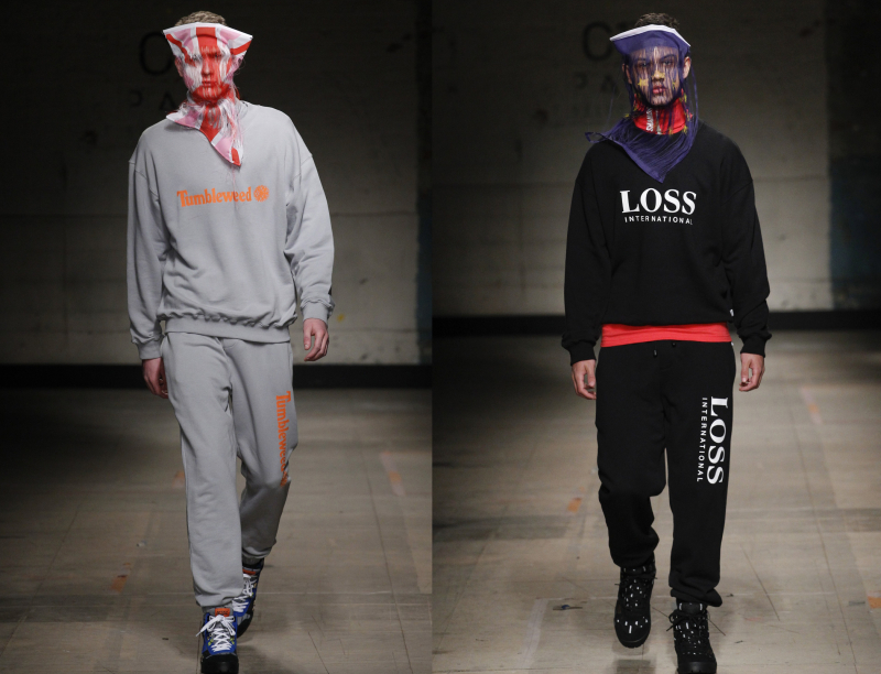 CShannon_AW17_f