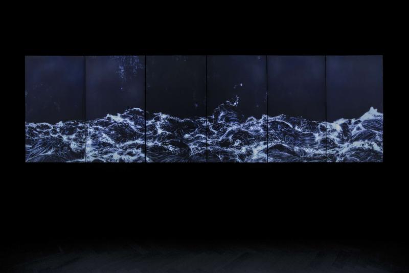 Darkwaves_02