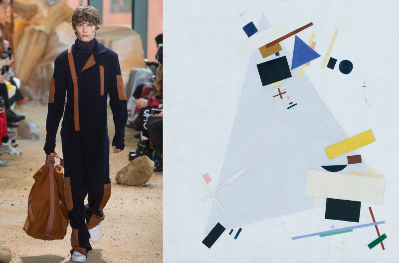 Lacoste_AW17_Malevich_Dynamic