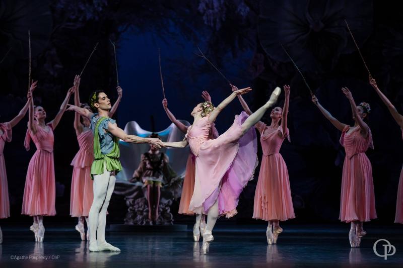 Midsummer_BalletOperaParis_b