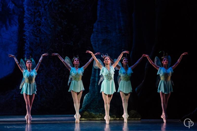 Midsummer_BalletOperaParis_f