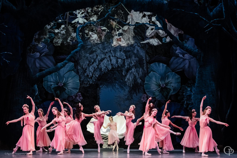 Midsummer_BalletOperaParis_i