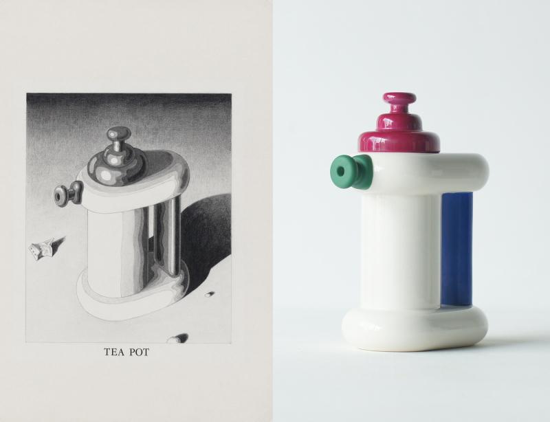 Sottsass_Teapot_1973_Cherry