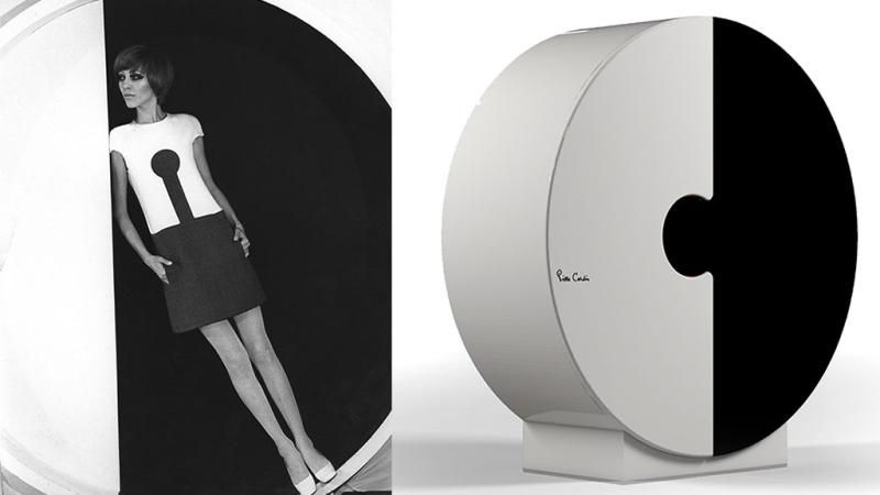 Pierre-Cardin-furniture-Eclipse-fashion