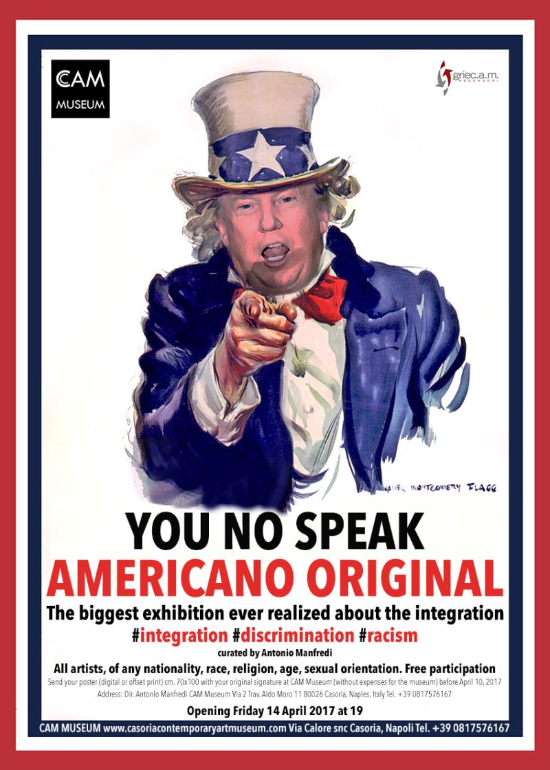 YOU-NO-SPEAK-AMERICANO-ORIGINAL_WEB-2