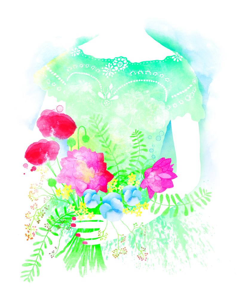 150715_RP_Bouquet.katrinn_Pelletier