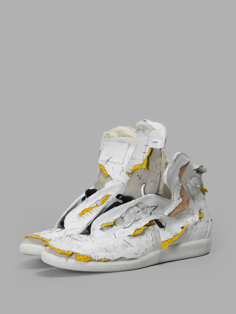 MMargiela_FutureD_9