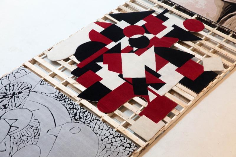 Tanja Grunert Gallery_1