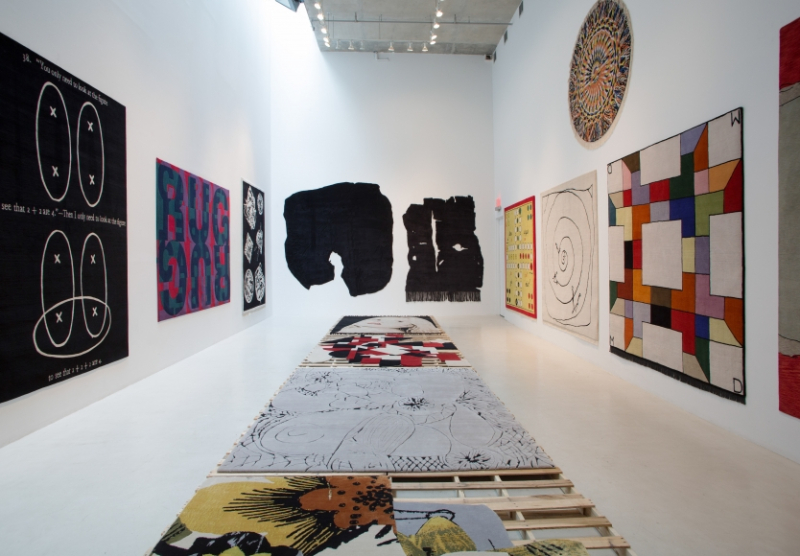 Tanja Grunert Gallery_8