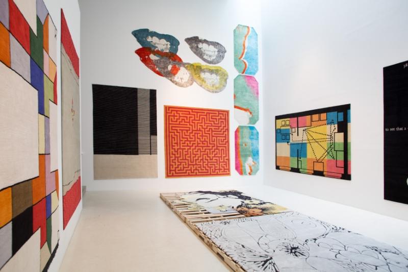 Tanja Grunert Gallery_9