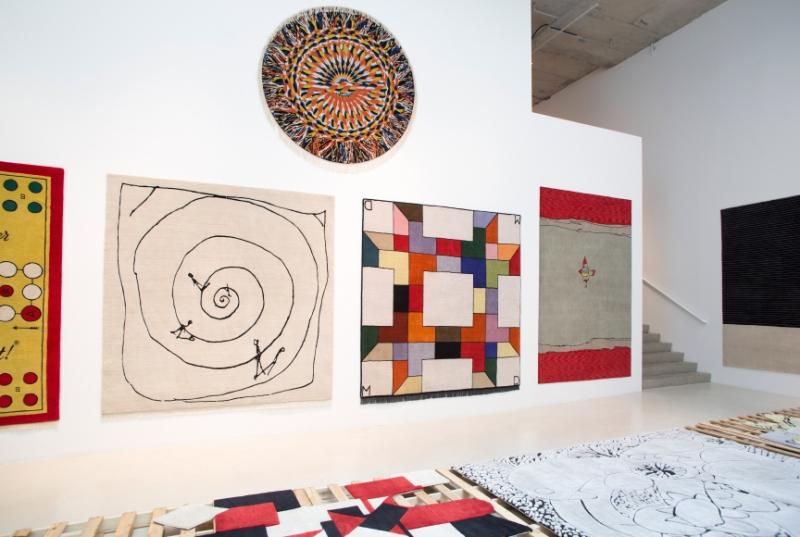 Tanja Grunert Gallery_10
